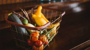 Indian online grocers add losses to their baskets