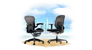 CheckItOut! | Regular One-on-One Meetings Save Your Company Culture!