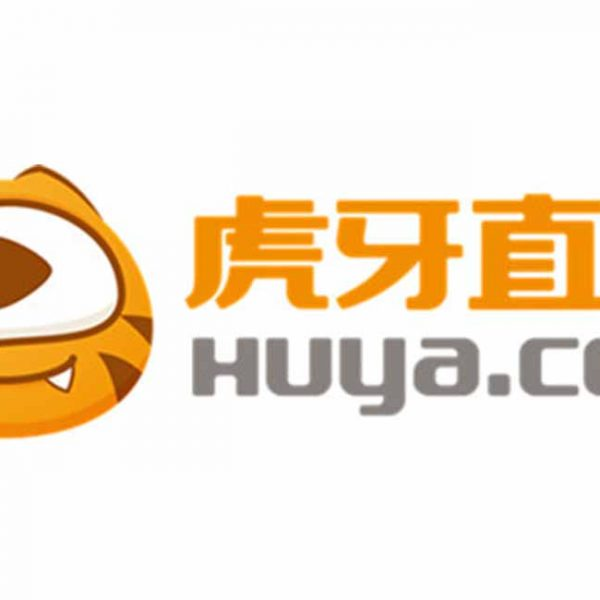 KrASIA Daily: Riding the Wave of Live Streaming, China's Twitch-Like Huya Plans to List in the US