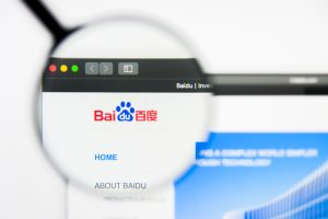 "Tencent-backed ""Chinese Quora"" Zhihu receives USD 434 million strategic investment from Baidu and Kuaishou"