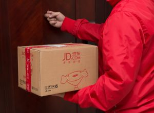 JD to acquire Kuayue Express at USD 432 million, in a move that may shake China's express delivery sector