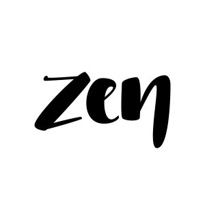 South Korea's Yanolja invests $15m in Zen Rooms with option to acquire