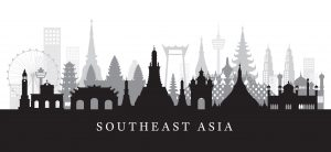 Social commerce still massive and growing across Southeast Asia: report