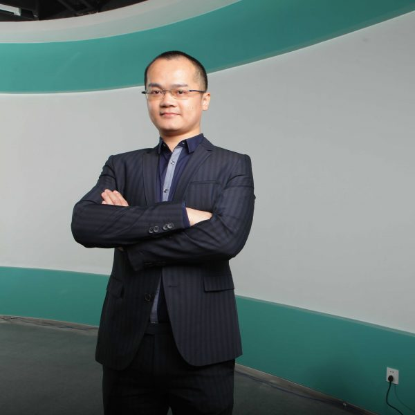 Looking back on the eve of Meituan IPO: Founder Wang Xing and his infinite game