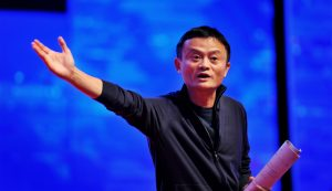 How Alibaba.com is turning SMEs into multinationals (Part 2 of 2)