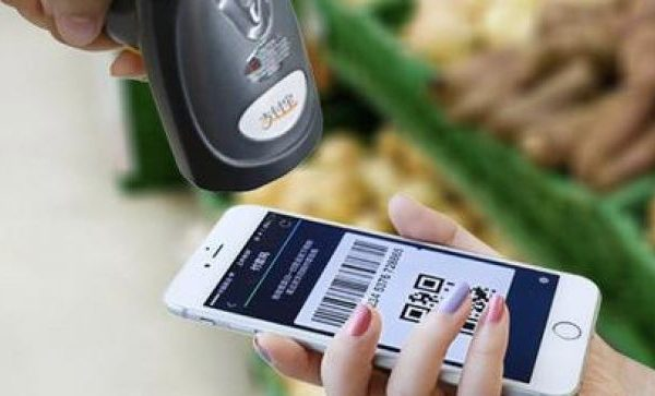 Chinese mobile payments hit new record with 61% growth in 2018
