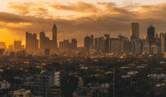 Philippine venture capital