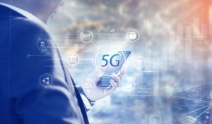Chinese government expects 5G, VR/AR to boost consumption