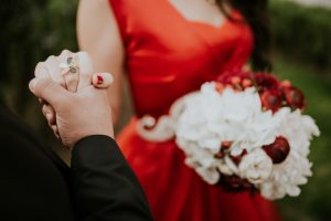 Tokopedia acquires Indonesian wedding marketplace Bridestory