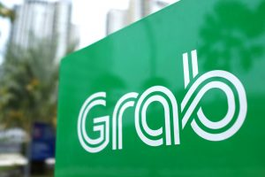 Grab faces USD 20 million fine in Malaysia for violating competition law