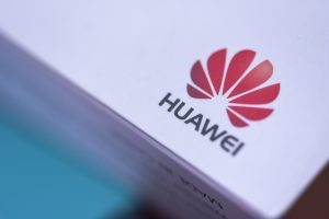 Huawei attempts to woo Brazilian smartphone market once more