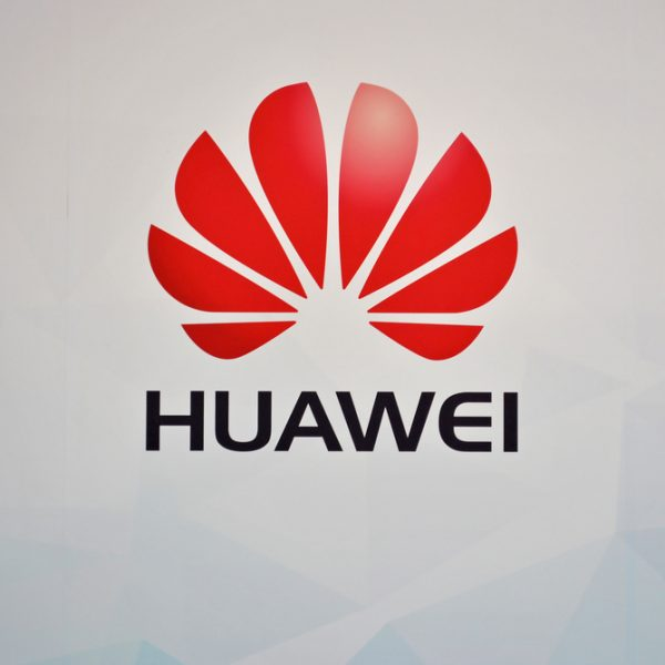 Huawei debuts its long-awaited operating system Harmony OS, and it could replace Android at any time