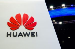 Huawei sets up a 5G lab in South Korea, poking a hole in the US' global purge of the Chinese tech giant