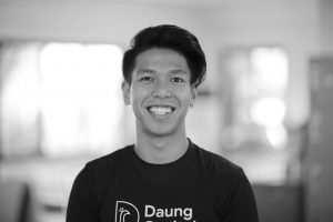 Daung Capital, doing well by doing good: Startup Stories
