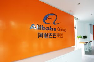 Five e-commerce trends showcased by Alibaba's Singles' Day