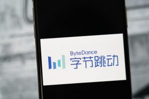 ByteDance to open famed proprietary algorithm to external enterprise partners