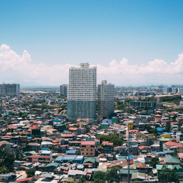 What's holding back the Philippines' startup ecosystem?