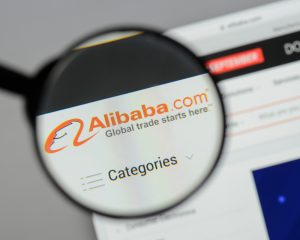 Alibaba holds off new deals in India as it re-evaluates its past investments