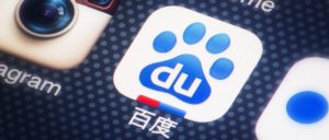 Baidu claims to deliver better resultsrelated to over 30,000 hospitals after public outcry