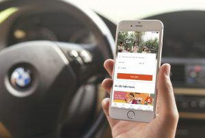 Luxstay, the Vietnamese startup that wants to take on Airbnb: Startup Stories