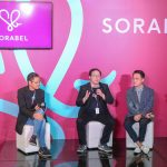 Previously known as Sale Stock, Sorabel is now expanding its services into the Philippines.
