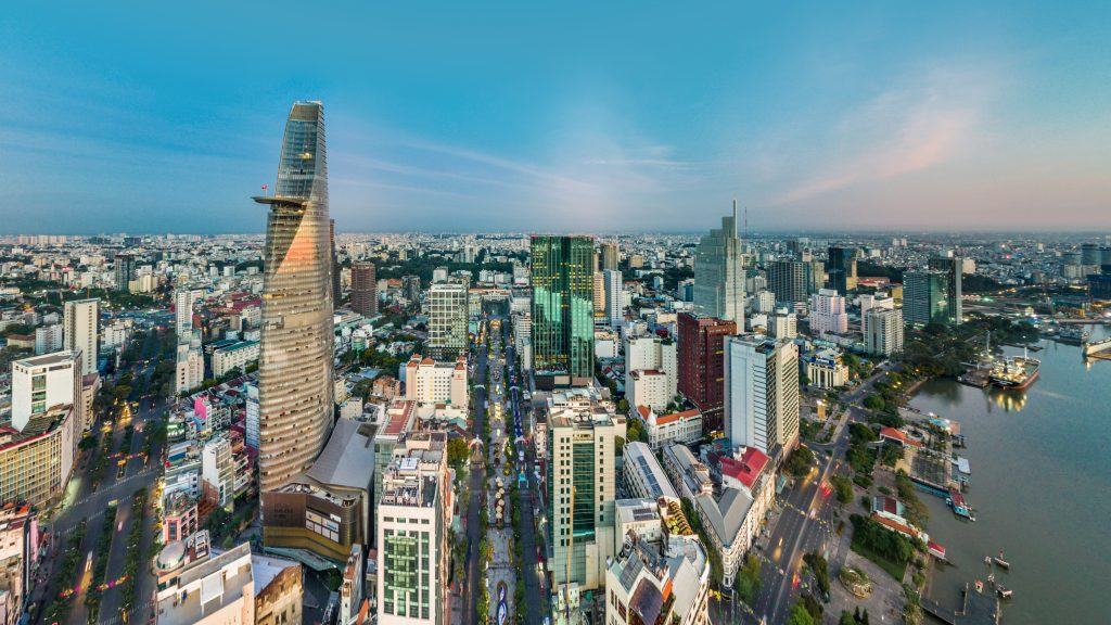 Dream high: Can Vietnam realize its tech unicorn ambitions?