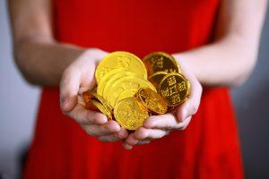 Indonesia's interest in gold soars high on the digital platform