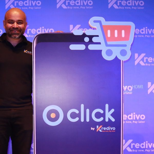 Kredivo's CEO Akshay Garg on building the strongest product and team: Startup Stories
