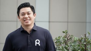 Ralali CEO Joseph Aditya on supporting Indonesian SMEs with technology: Startup Stories