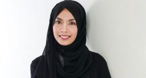 Afia Fitriati on relieving 'HR pains' with Gadjian: Women in Tech