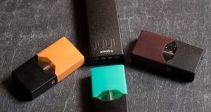 Exclusive | US e-cigarette giant Juul pulls products off Chinese shelves, a week after launch