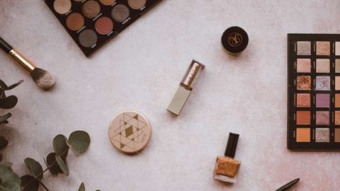 More Indians to get a make-over as beauty startups double their funding