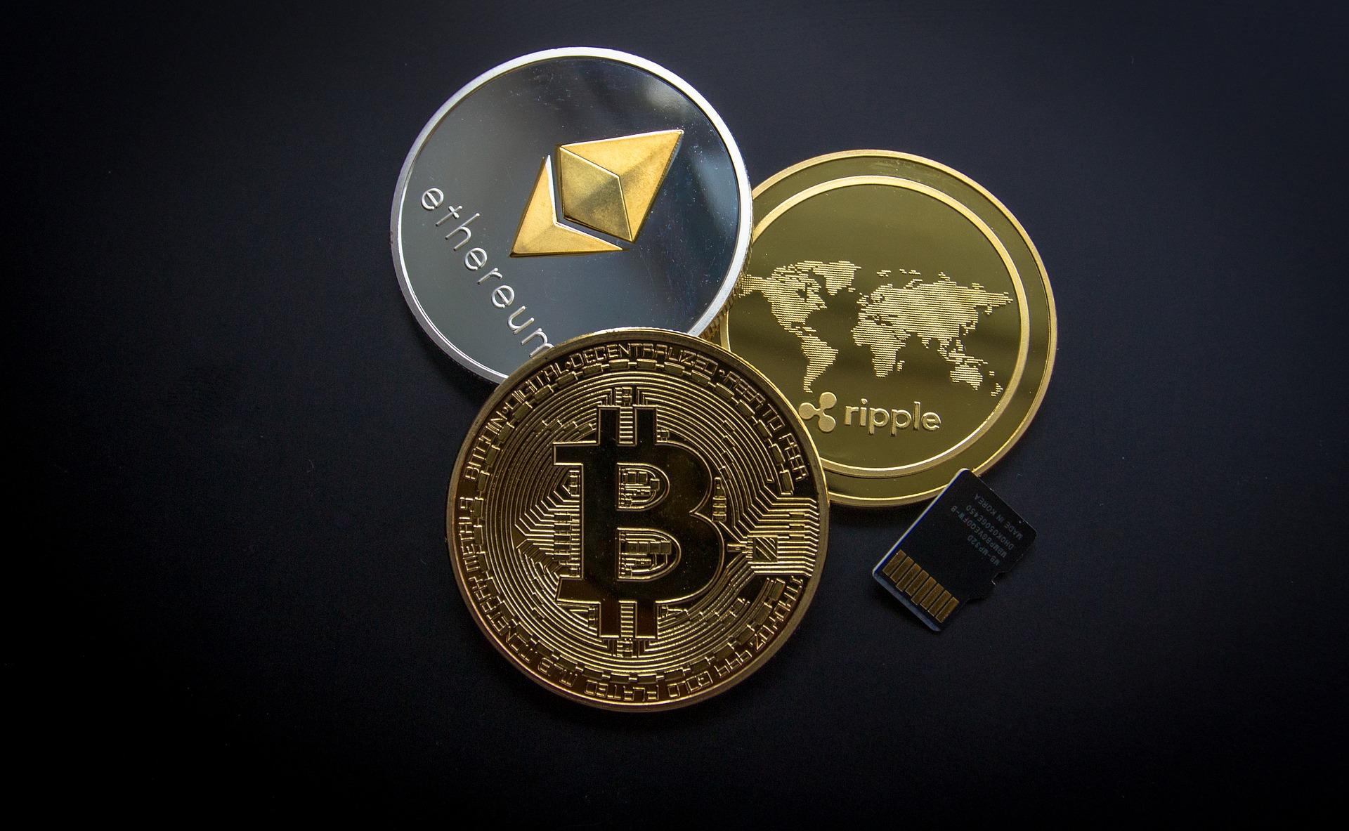 bitcoin trade indonezija